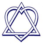 MSEC logo blue